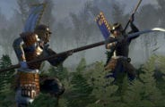 Free Total War: Shogun 2 PC Steam