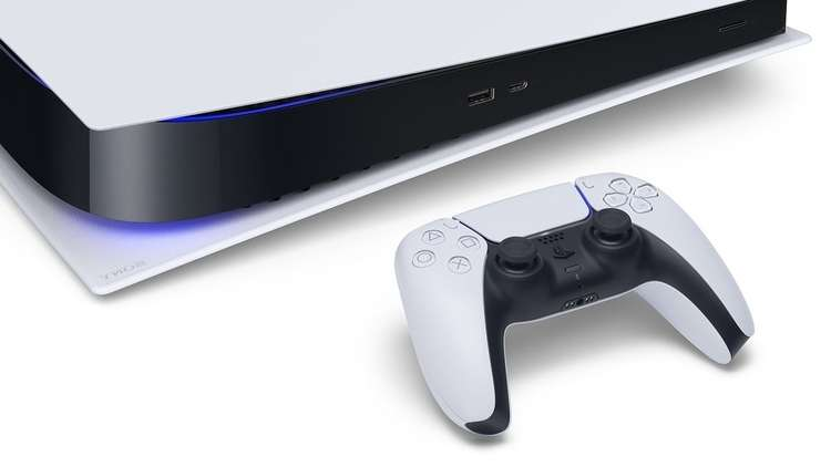 How To Change Auto-Scroll Speed PlayStation 5